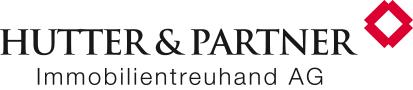 Hutter & Partner Logo