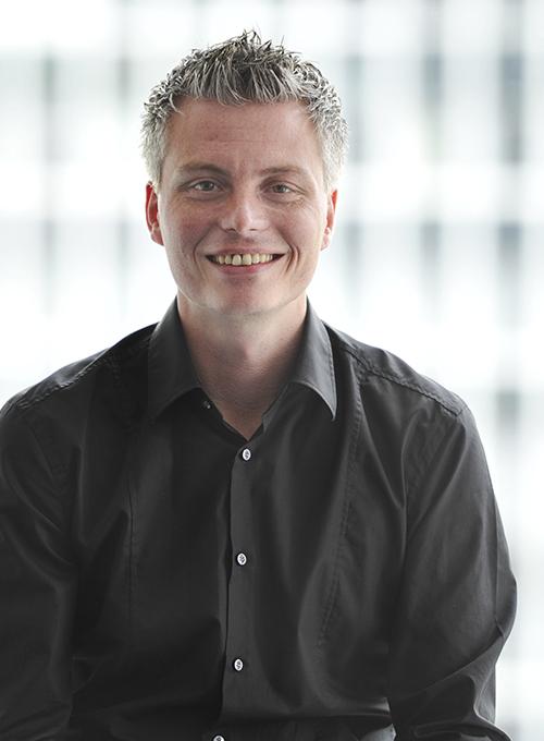 Stv. Geschäftsführer  Tel. +41 71 845 49 49 t.lehmann@hutterundpartner.ch